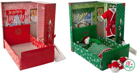 magic bed in a box ideas from magic