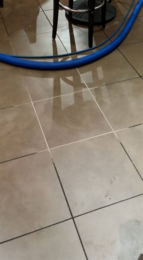 carpet city pontoon beach il tile and grout cleaning and restoration midwest carpet
