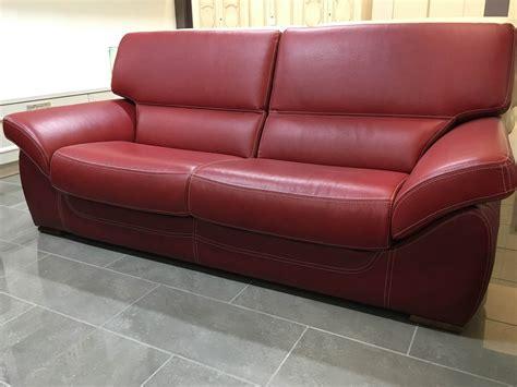 offerta divani in pelle divano in pelle 3 2 posti special price lorenzelli
