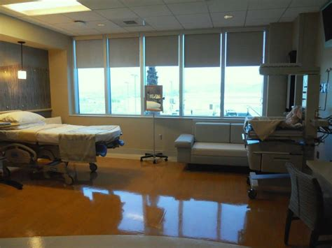 loma hospital emergency room we labor delivery recovery rooms that are spacious and provide accommodations for a