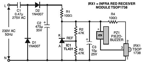 indiana integrated circuits inc gt circuits gt ic 7812 dual regulator power supply l32067 next gr