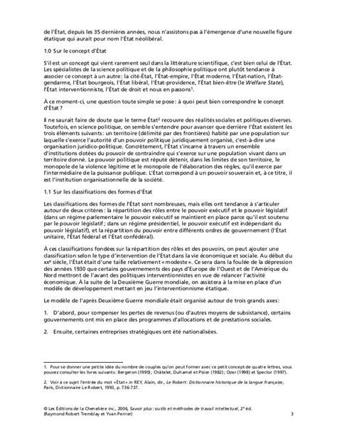 Exemple De Lettre Argumentative 12 Texte Argumentatif