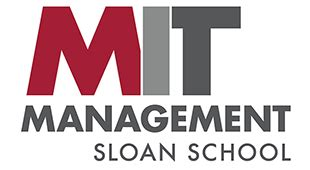 Sloan School E Mba by Mit Sloan Branding Initiative