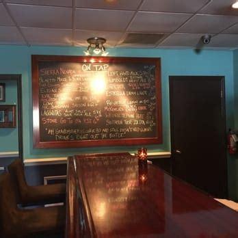 coleman public house coleman public house 181 photos 207 reviews bars mount pleasant mount