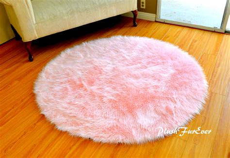 best rugs for nursery attractive pink rug for your home darbylanefurniture