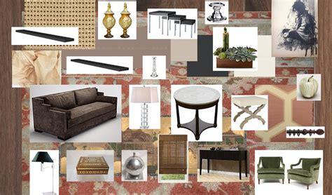 interior design services home decorating home makeover