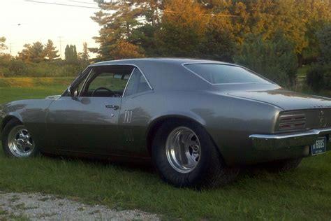Pontiac Firebird Rims by Pontiac Firebird Prostar Weld Wheels