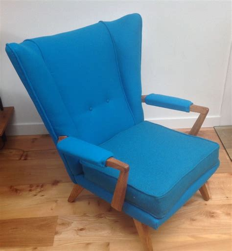 g plan vintage armchair vintage 1950s g plan armchair maud chairsmaud chairs