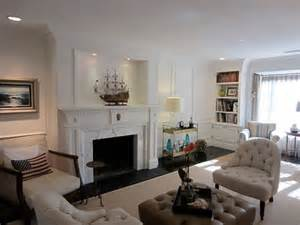 Cape Cod Style Homes Interior by Designing A Dream Cape Cod Home Style Something S Gotta