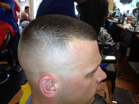 female bald fade hairstyles bald fade barbershops pinterest signs bald fade and