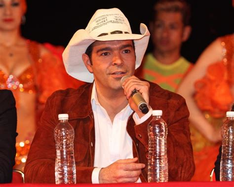 artistas mexicanos noticias y chismes de famosos chismes de famosos noticias fotos videos y reportajes