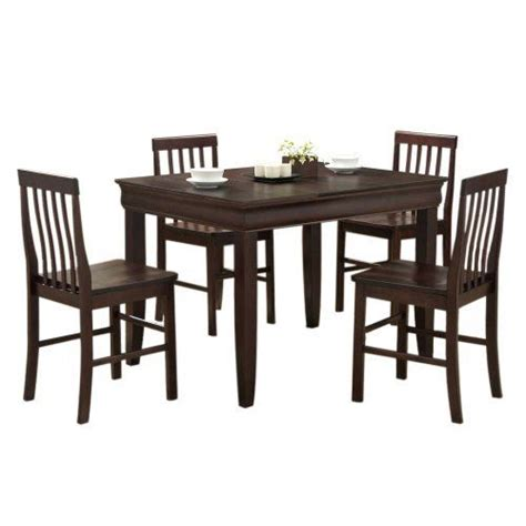 stitch wood top dining table 73 best furniture dining room furniture images on