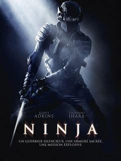 film ninja pembunuh download film ninja djino blog gaul