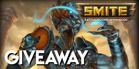 Smite Codes Giveaway - smite xbox one closed beta code giveaway hot girls wallpaper