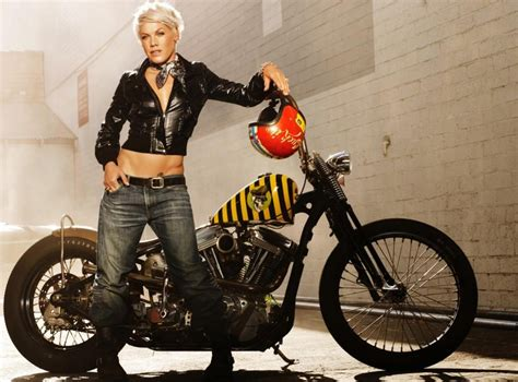 Harley Davidson Kitchen Accessories - pink singer net worth biography quotes wiki assets cars homes and more