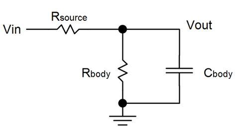 capacitor measurement symbol capacitance schematic symbols capacitance get free image about wiring diagram