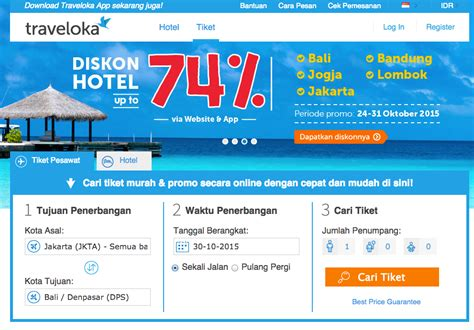 Promo Tiket Air Asia Garuda Citilink Murah Discount Up To 30 tiket pesawat murah cari tiket pesawat promo