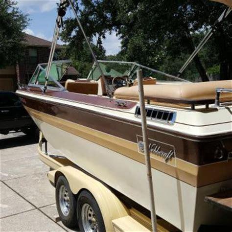 webb boats webbcraft enterprise 1984 for sale for 1 000 boats from