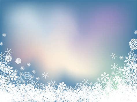 Snowflake symphony vector ? Over millions vectors, stock