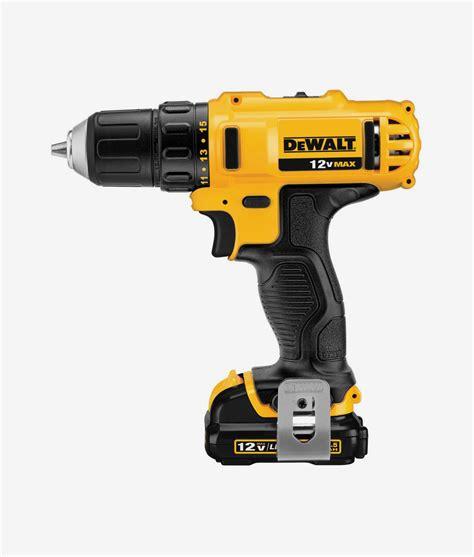 tools power tools hand tools home depot canada