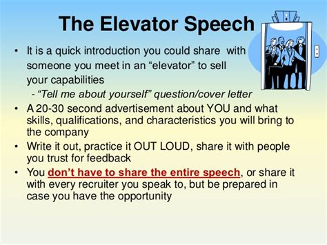 Introduction Letter For Elevator Company Elevator Pitch Cover Letter Copywritinglyrics X Fc2