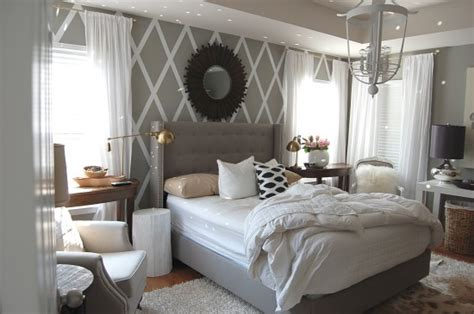 master bedroom wall ideas great master bedroom inspiration by bloggers