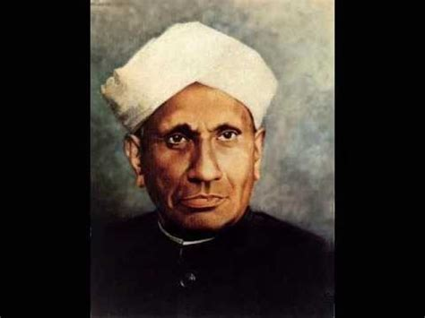 cv raman biography in english wikipedia sir cv raman biography in tamil with subtitles amara