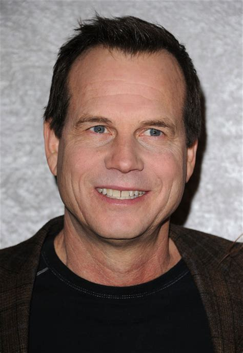 bill paxton bill paxton pictures premiere of hbo s quot big love quot season