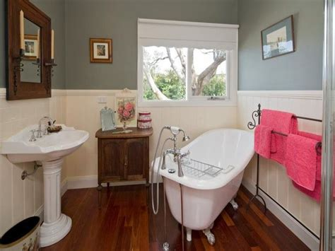 panelled bathroom ideas 17 best ideas about bathroom paneling on white wood paneling showers and small