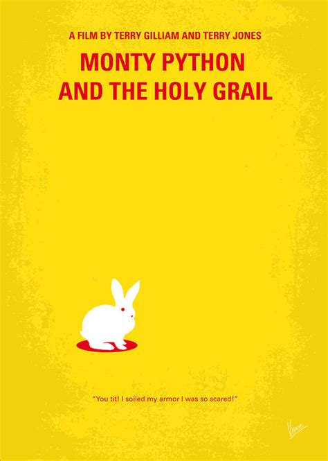 leadership lessons from monty python and the holy grail books no036 my monty python and the holy grail minimal