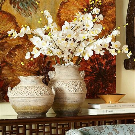 import home decor pier 1 imports decor home decor pinterest