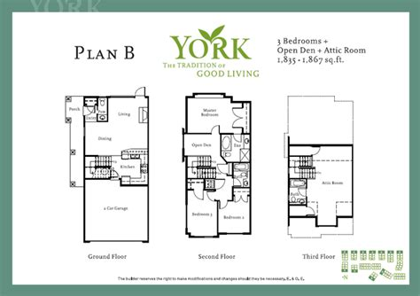 102 best images about townhouse floor plans on pinterest new york townhouse floor plans new york townhouse floor