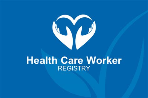 Background Check For Healthcare Workers Employee Resources Elite Care Management