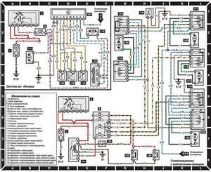 электросхемы на мерседес бенц 124 бортжурнал mercedes e class coupe quot вне закона quot drive2