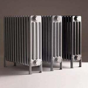 Cast Iron Hydronic Radiators Hydronic Heating Cast Iron Radiators Objects