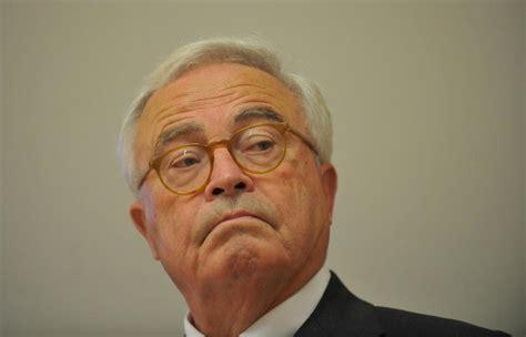 kirch deutsche bank manager haftung fall kirch deutsche bank nimmt breuer