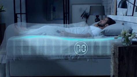 sleep number bed commercial sleep number tv spot adjustable ispot tv