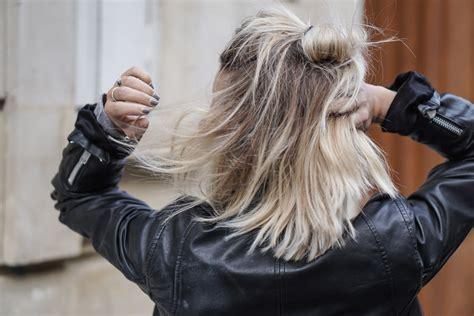 agréable Salon De Bronzage Prix #5: coiffure-noholita-7.jpg