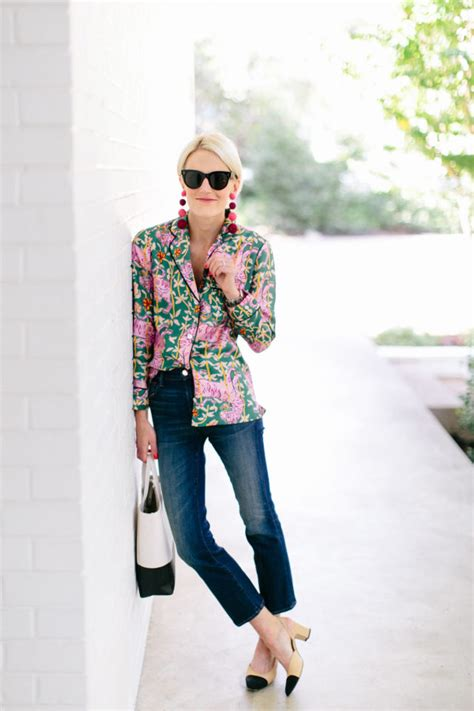 17 best on trend pajamas how to wear pjs in without looking like a mess closetful of clothes