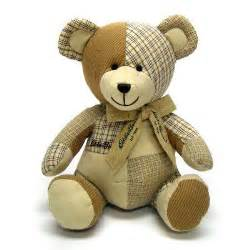patterns for patchwork teddy bears bing images quilts