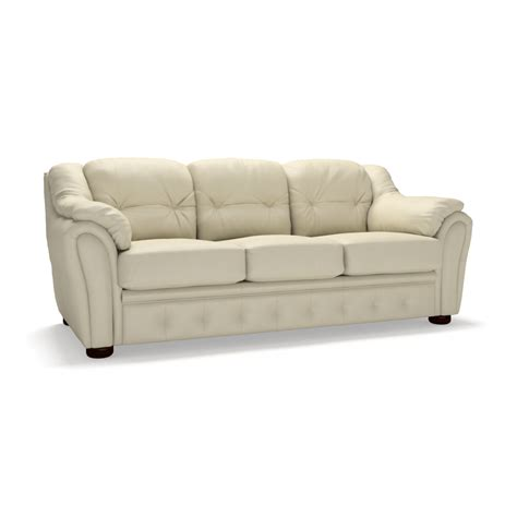 3 seater couch ashford 3 seater sofa from sofas by saxon uk