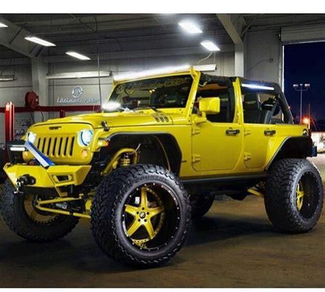 unique jeep colors 343 best images about custom jeep s on pinterest cool
