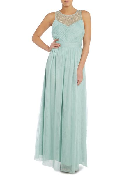 house of fraser designer dresses prom dresses short long prom dresses house of fraser