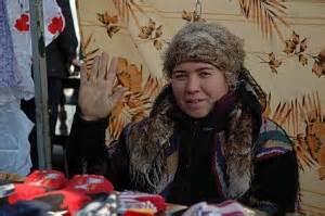 Bewerbungsschreiben Verkäuferin Lebensmittel Fergana Traditionelles Usbekistan Erfahrungen Und Beobachtungen