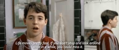 Ferris Bueller Price Ferris Bueller On