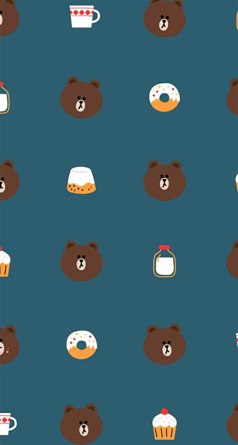 pattern brown line line deco brown pattern pinterest brown deco and