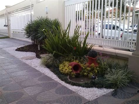 imagenes de jardines de casa m 225 s de 1000 ideas sobre jardines bonitos en