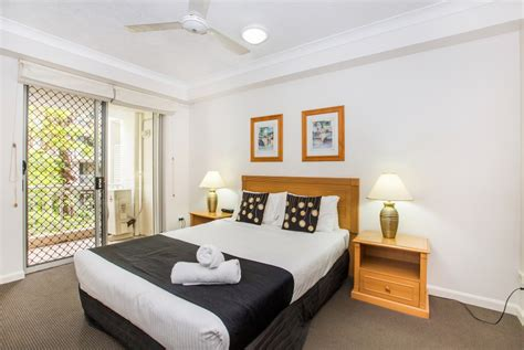 4 reasons you should book a 1 bedroom cabin in gatlinburg 4 solid reasons to book brisbane accommodation apartments
