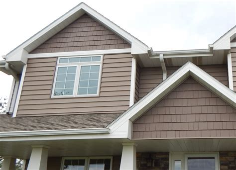 Which Brand Of Vinyl Siding Is Best - insulated vinyl siding manufacturers vinly siding in