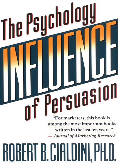 persuasion books 12 books every recruiter needs to read in 2014 social talent